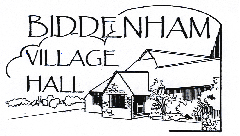 Biddenham Village Hall