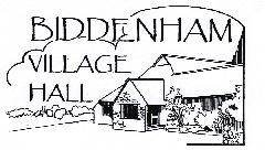 Biddenham Village Hall